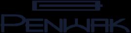Penwak Inc.