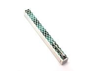 Penwak Miswak Kit White Lattice Green