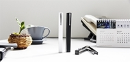 Picture of Penwak KIT - GLOSSY GREY
