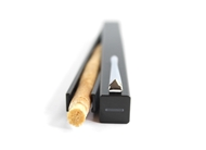 Penwak Miswak Tooth-stick holder peelu open black